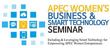 APEC 2015 Manila Phillipinnes