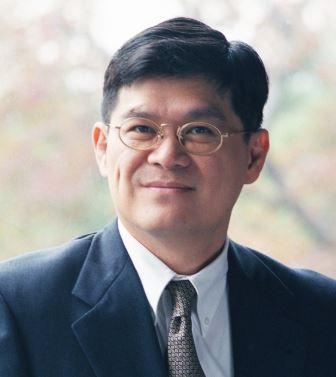 Dr. Paul Chao-Chia Huang