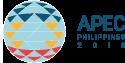APEC PH 2015