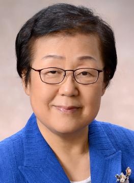 Dr. YongJa Kim