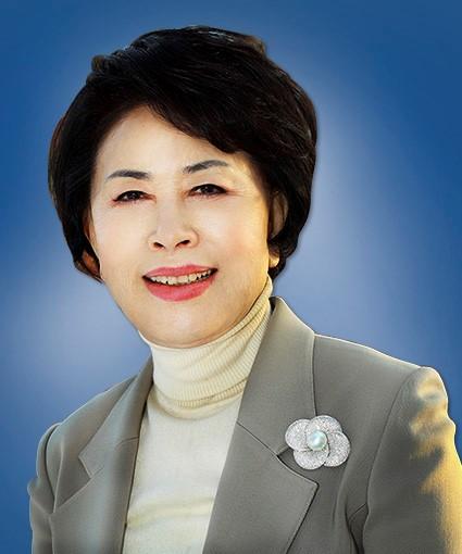 Min Jai Lee