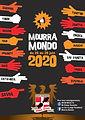 cartellmourramundo2020.jpg
