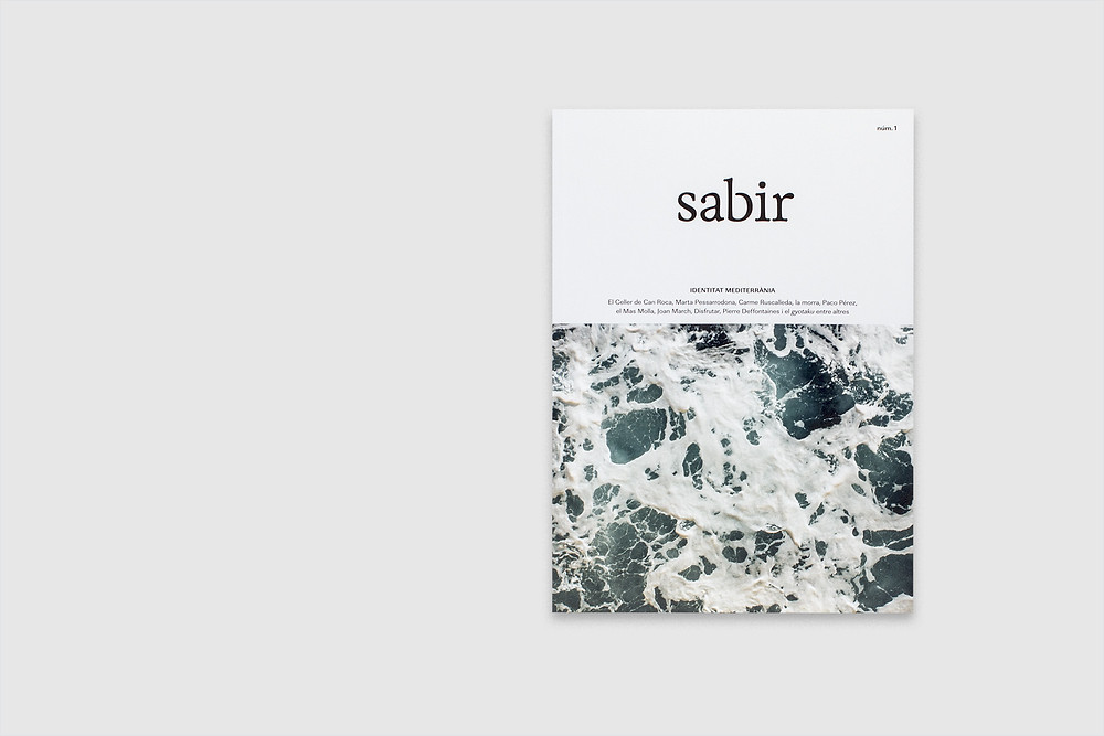 sabirmagazine_1