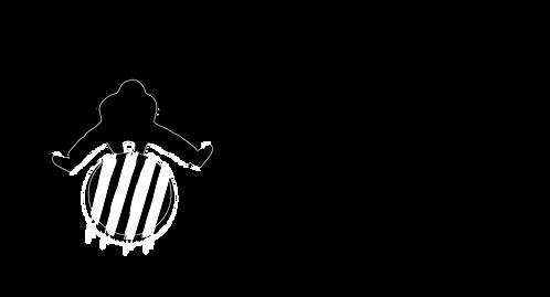 LogoTransparenciaBN_FCJT_3.png