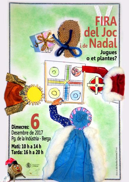 cartell-fira-del-joc-2017