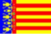 bandera-comunidad-valenciana-150x90cm.jp