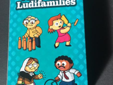 la Morra forma part del joc de cartes de les ludifamilies creat per la Federació Catalana de Joc Tra