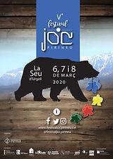 AJ.LASEU- cartellFestivaldelJOC 2020.jpg