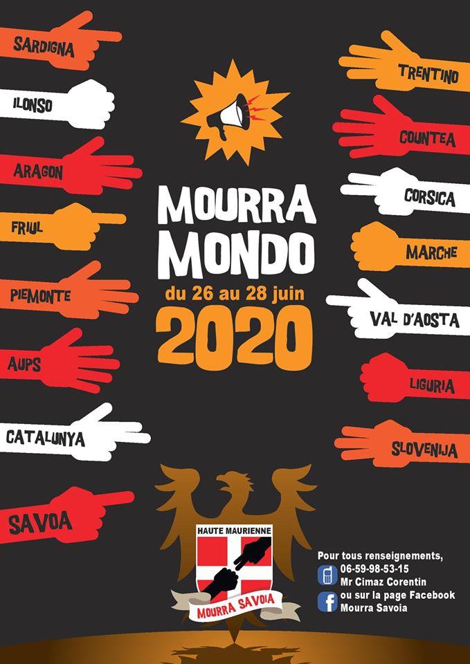 cartellmourramundo2020