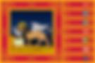 Flag_of_Veneto.svg.png