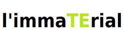 logo_0inmaterial.png