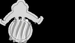 LogoBN_FCJEDT_21_3.png