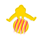 LogoTransparencia_FCJT_1.png