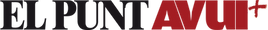 logo-elpuntavui-4.png