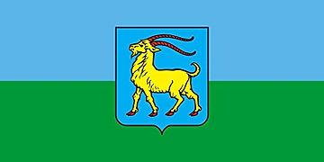 bandera Istria.jpg