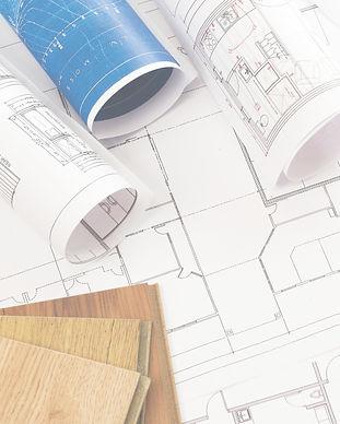 design-build blueprints