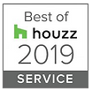 best-of-houzz-2019.png