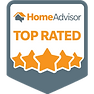 HomeAdvisor-Top-Rated-Badge (1).png