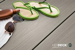 HD-Deck-Pro-hat.jpg