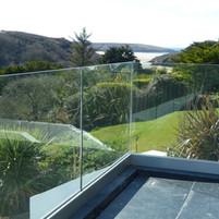 Frameless glass, Newquay.JPG