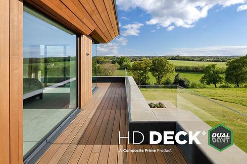 HD-Deck-Dual-Oak-Terrace-2.JPG