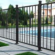 marano-simplicity-railings.jpg