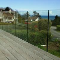 Frameless glass balcony, Duporth.jpg