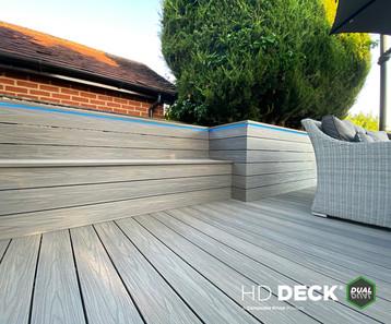 HD-Deck-Dual_Day.jpg