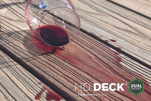 HD-Deck-Dual_wine.jpg