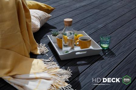 HD Deck Dual Carbon Coffee 2.jpg