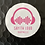 Thumbnail: Custom Stickers