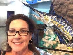 The Living Planet Aquarium