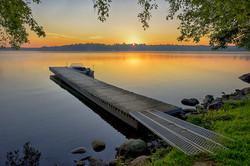 _DSC0586 boat dock web ready