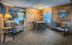 _DSC3244 living room door cabin 17 we