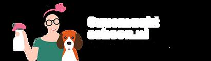LogoHeaderSite2-min.png