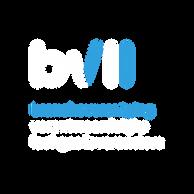 Bvll_Transp_v9.png