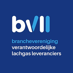 Bvll_blue_v9.jpg