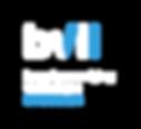 LogoBvll_blue_v8.png