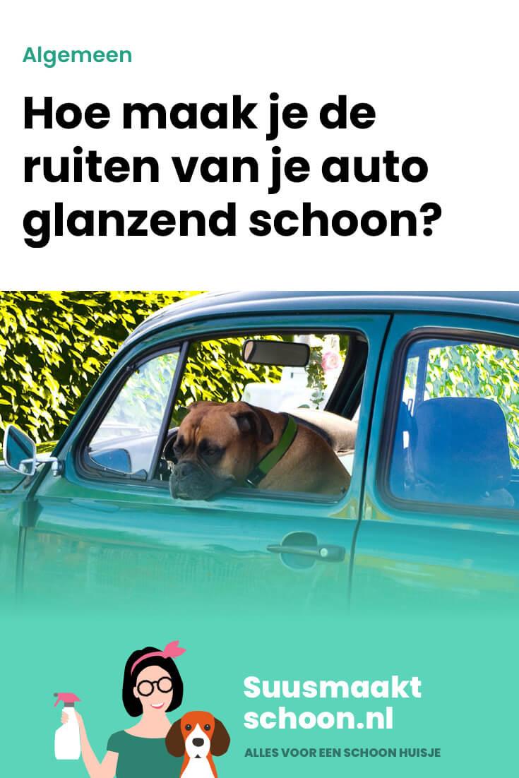 auto schoonmaken - auto wassen- autoruiten schoonmaken - auto ramen schoonmaken autoramen schoonmaken
