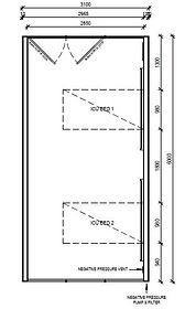 POD Floor Plan.JPG