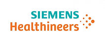 X0000_Siemens_Healthineers_logo.jpg