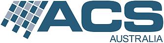 ACS-A.png