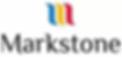 Markstone-01_opt.webp