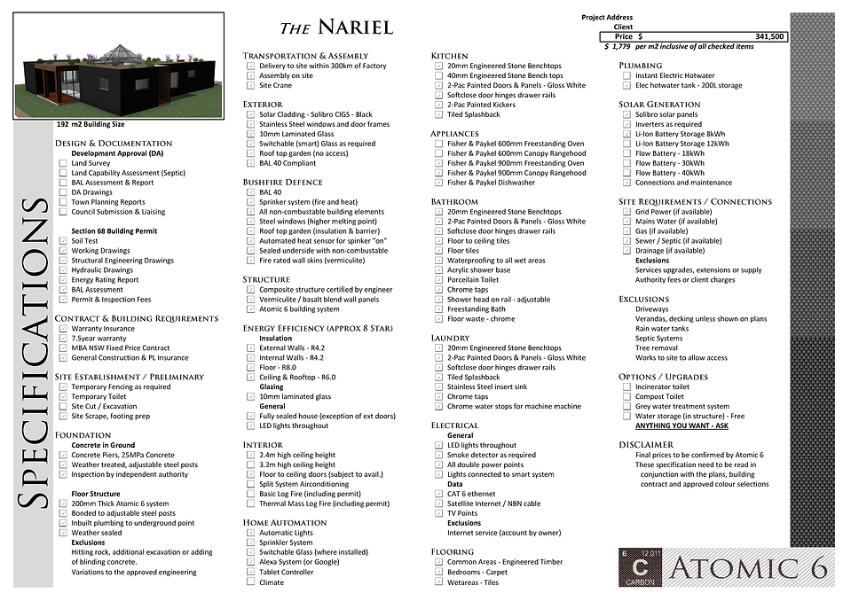 SpecificationsAndPrice-Nariel.png