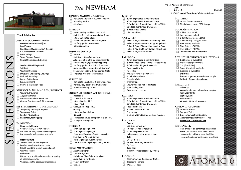 SpecificationsAndPrice-Newham.png