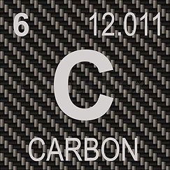 CarbonLogo.png