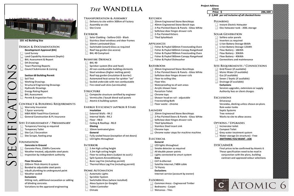 SpecificationsAndPrice-Wandella.png