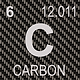 CarbonLogo-Small.png