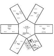 Cluster Floor Plan.JPG