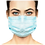 Thumbnail: Premium Quality 3ply Surgical Mask